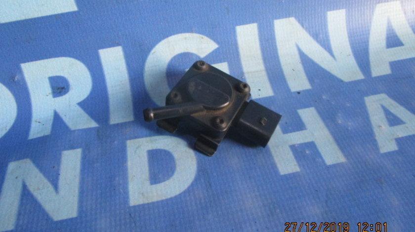 Senzor presiune aer BMW E60 525d 2.5d M57N;7789219 (gaze)