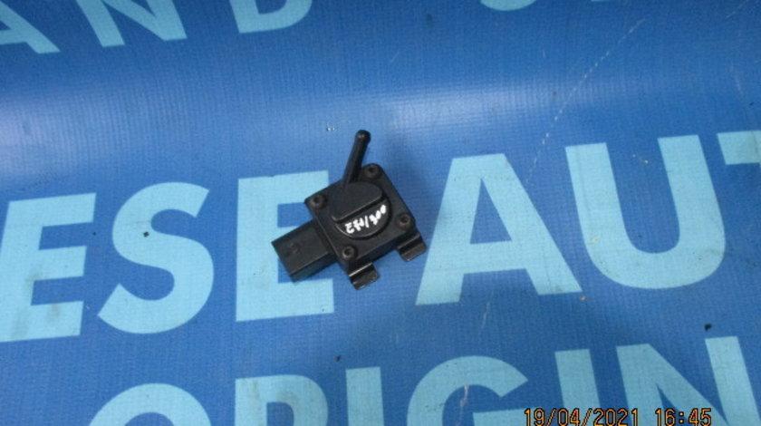 Senzor presiune aer BMW E70 X5 3.0d; 7789219 (gaze)