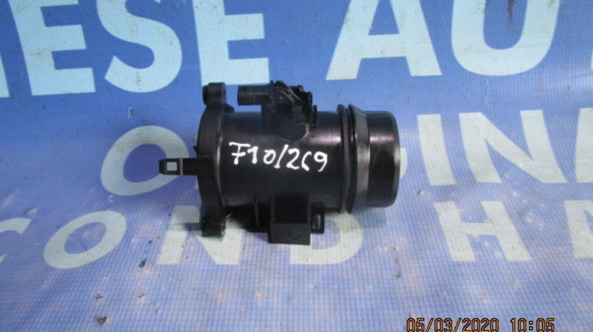 Senzor presiune aer BMW F10 520d 2.0d N47D20C; 8506359