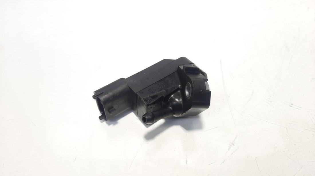Senzor presiune aer, cod 8200292433, 0281002740, Nissan Primastar (X83), 2.0 DCI, M9R786 (idi:468276)