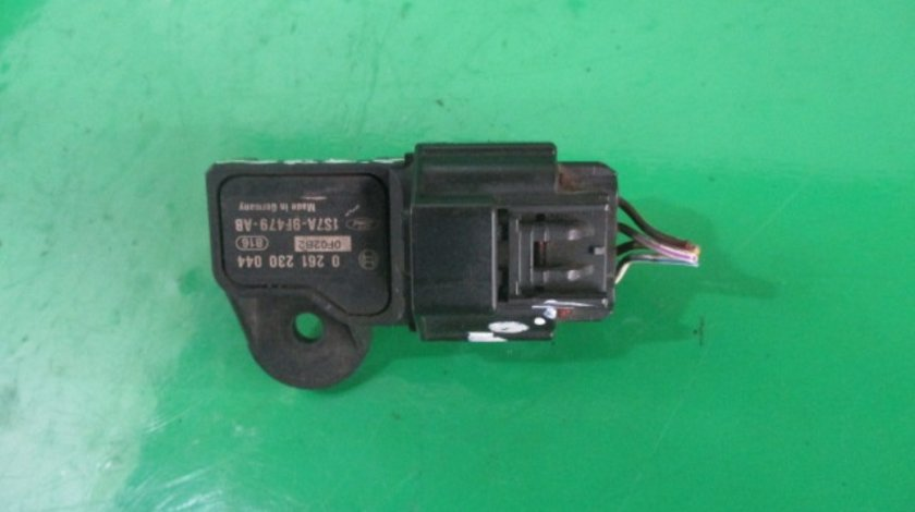 SENZOR PRESIUNE AER GALERIE ADMISIE COD 0261230044 / 1S7A-9F479-AB FORD MONDEO 3 / 2.0 16V BENZINA 107KW 146CP