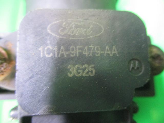 SENZOR PRESIUNE AER GALERIE ADMISIE JAGUAR X-TYPE 2.0 DIESEL FAB. 2001 - 2009 ⭐⭐⭐⭐⭐