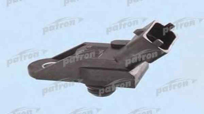 Senzor presiune aer galerie admisie OPEL VECTRA B hatchback 38 EPS 1993014