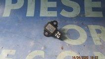 Senzor presiune aer Mercedes C220 S203 2.2cdi; A00...