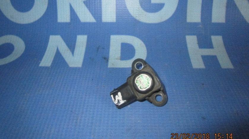 Senzor presiune aer Mercedes E240 W211 ; A0051535028
