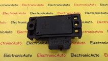 Senzor Presiune Aer Opel Omega, 3817406