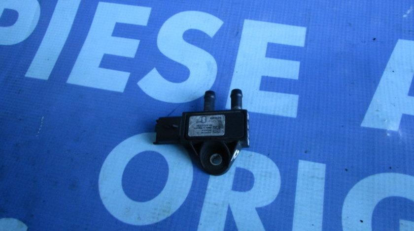 Senzor presiune aer Peugeot 307 2.0hdi ; 9662143180