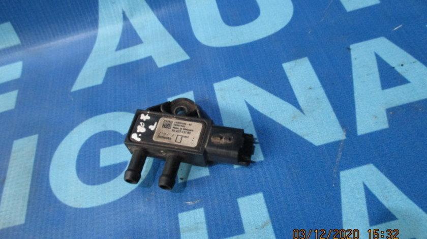 Senzor presiune aer Peugeot 807 2.0hdi 2006;  9662143180