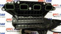Senzor presiune aer VW Golf 5 1.4 TSI cod: 0389060...