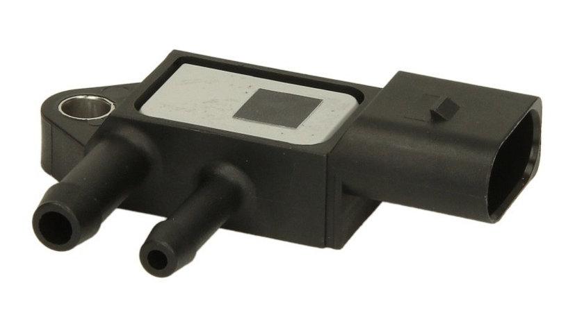 Senzor presiune aer VW GOLF VI Variant (AJ5) (2009 - 2013) FACET 10.3265 piesa NOUA