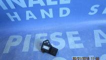 Senzor presiune aer VW Passat B6