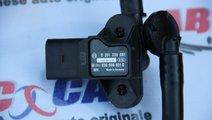 Senzor presiune aer VW Touareg 7P cod: 0261230081 ...