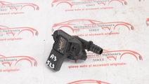 Senzor presiune Audi A3 8P 2.0 FSI AXW 036906051G ...