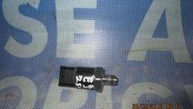 Senzor presiune BMW E39 525d;0281002405.