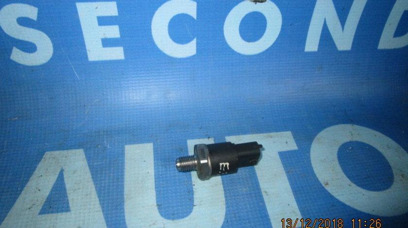 Senzor presiune BMW E39 530d; 5863002639