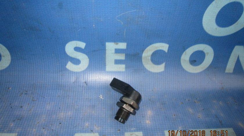 Senzor presiune BMW E65 730d 3.0d M57N; 0281002497