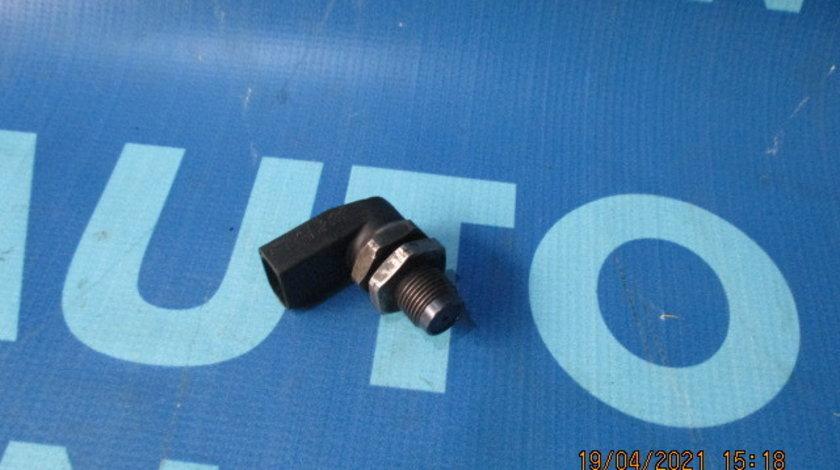 Senzor presiune BMW E70 X5; 0281002497