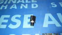 Senzor presiune BMW E83 X3 2.0d; 0281002988