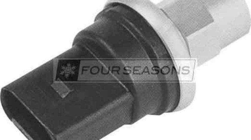 Senzor presiune clima AUDI A3 Cabriolet (8P7) VAG 1K0 959 126 E