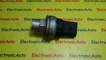 Senzor presiune clima Audi, Vw, Seat, Skoda, 1J095...