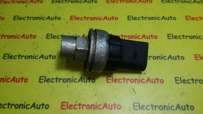 Senzor presiune clima Audi, Vw, Seat, Skoda, 1J0959126