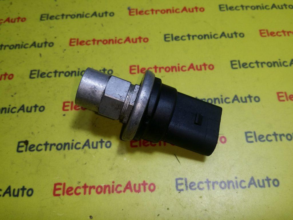 Senzor presiune clima Audi, Vw, Seat, Skoda 1j0959126B