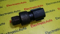 Senzor presiune clima Ford XS7H19D594AA