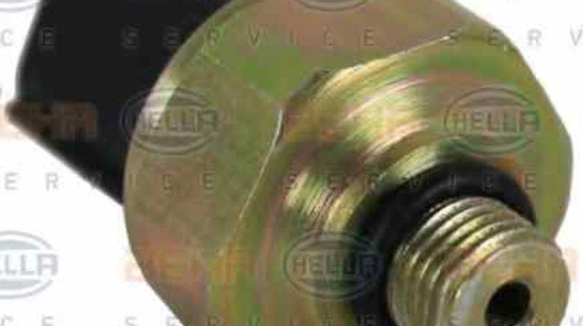 Senzor presiune clima MINI MINI Roadster R59 HELLA 6ZL 351 028-381