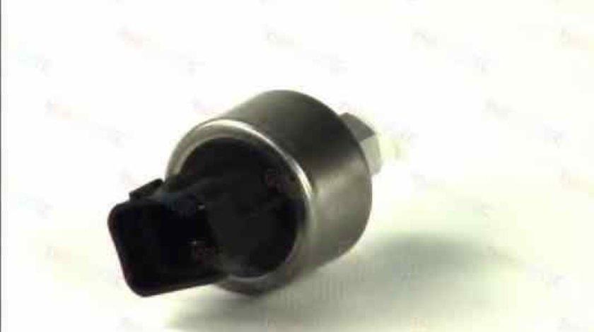 Senzor presiune clima OPEL VECTRA B 36 Producator THERMOTEC KTT130002