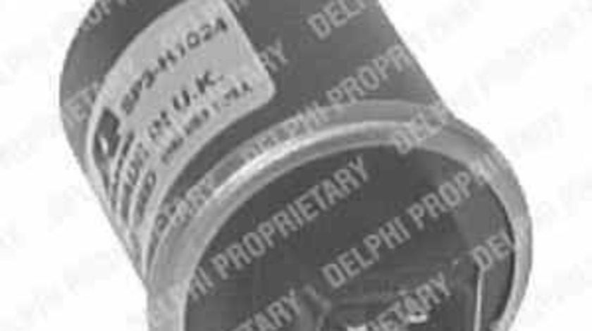 Senzor presiune clima SEAT CORDOBA (6K1, 6K2) DELPHI TSP0435058
