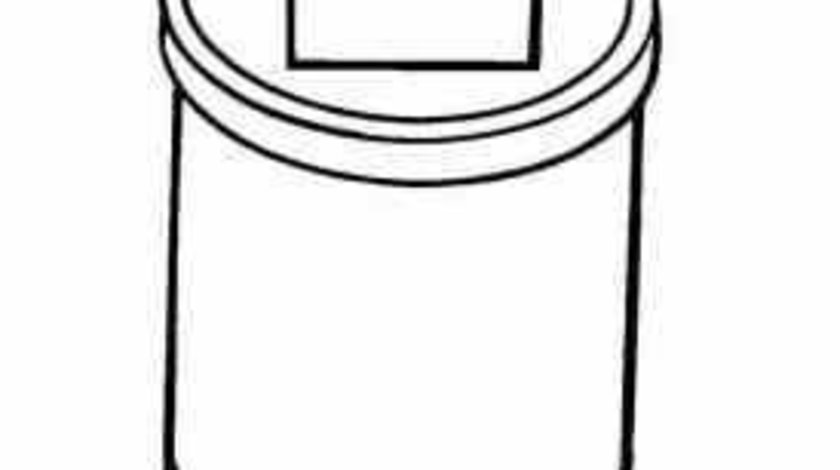 Senzor presiune clima SEAT CORDOBA Vario (6K5) NRF 38900