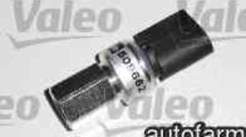 Senzor presiune clima VW SHARAN 7M8 7M9 7M6 Producator VALEO 509662