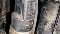 Senzor presiune combustibil 2.0 tfsi 06d906051a a1...