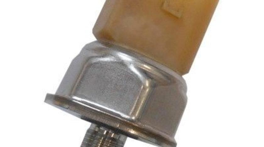 Senzor, presiune combustibil AUDI A5 Cabriolet (8F7) (2009 - 2016) METZGER 0906195 piesa NOUA