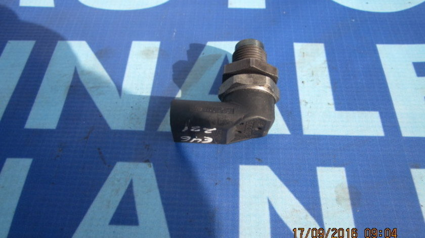 Senzor presiune combustibil BMW E46 ;0281002497