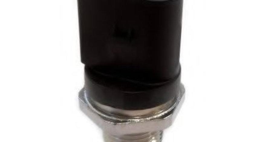 Senzor, presiune combustibil BMW X3 (E83) (2004 - 2011) MEAT & DORIA 9377 piesa NOUA