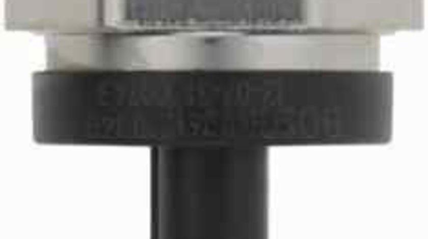 Senzor presiune combustibil BMW X5 F15 F85 BOSCH 0 261 230 348