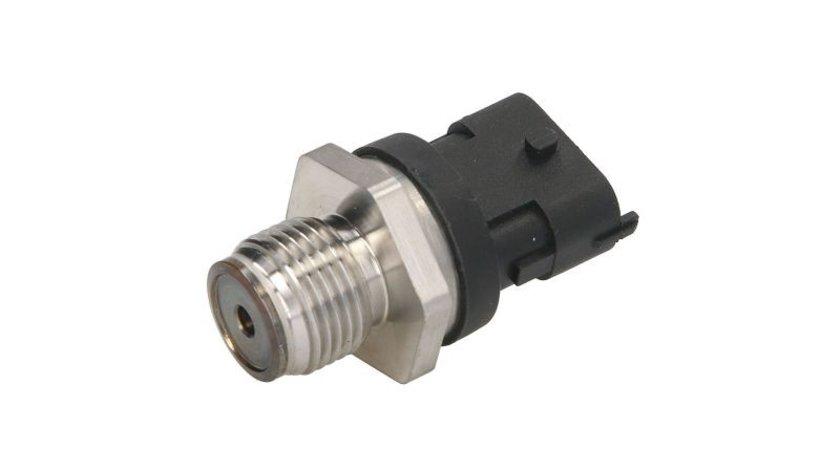 Senzor, presiune combustibil MAN TGA ENGITECH ENT260019