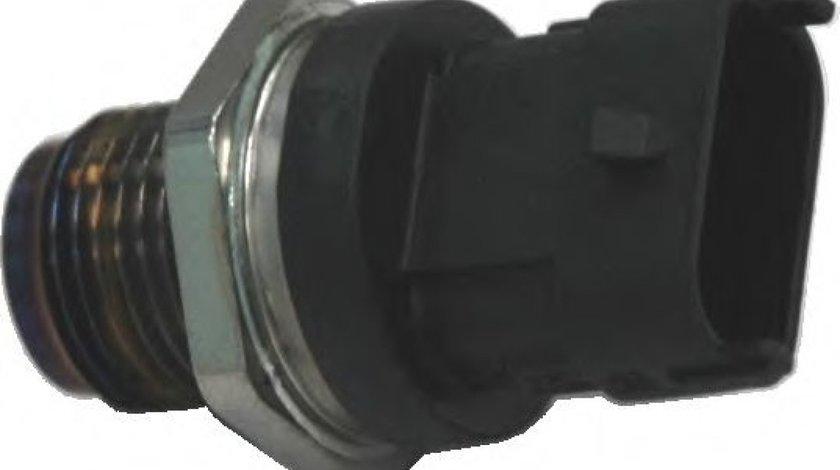Senzor, presiune combustibil OPEL AGILA (B) (H08) (2008 - 2016) MEAT & DORIA 9116 piesa NOUA
