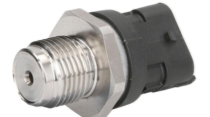 Senzor, presiune combustibil VOLVO C30 (2006 - 2012) METZGER 0906180 piesa NOUA
