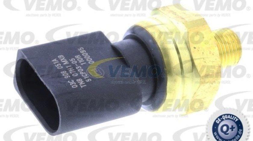 Senzor presiune combustibil VW GOLF IV Variant 1J5 Producator VEMO V10-72-1267