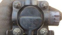 Senzor Presiune Diferential Hyundai Tucson JM (200...
