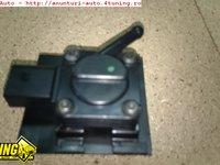 Senzor presiune filtru particule bmw e87 e90 e60 e65 cod 13627789219