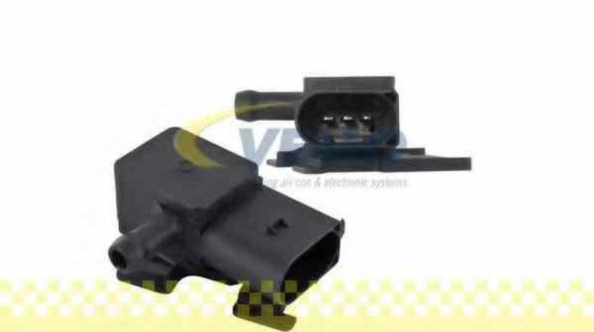 Senzor presiune filtru particule BMW X3 F25 VEMO V20-72-0050