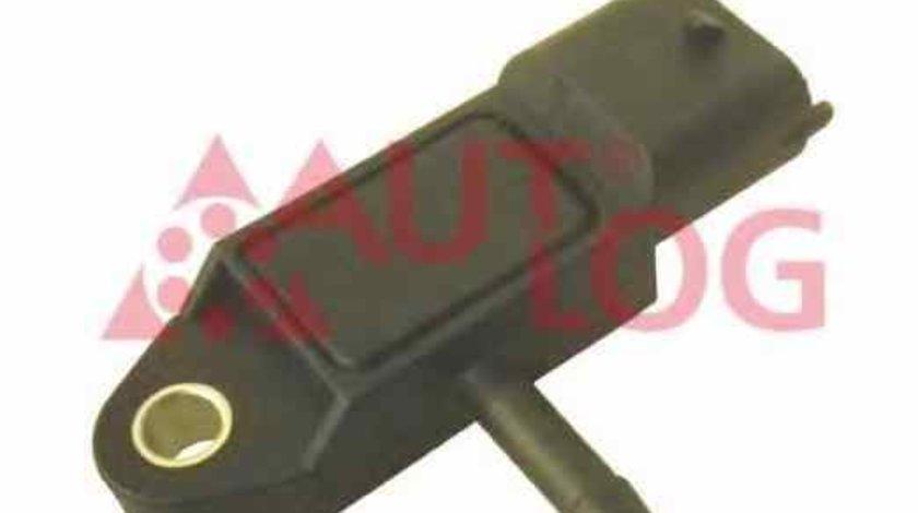Senzor presiune galerie admisie DACIA LOGAN EXPRESS FS Producator AUTLOG AS4469