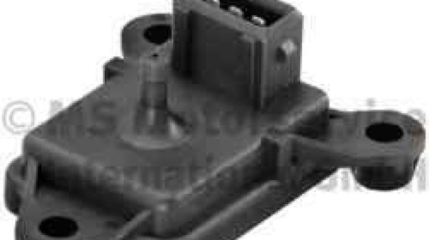 Senzor presiune galerie admisie FIAT COUPE FA/175 Producator PIERBURG 7.18222.22.0