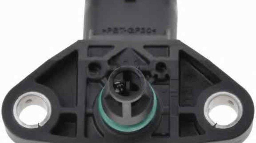 Senzor presiune galerie admisie MAP AUDI Q7 (4L) BOSCH 0 261 230 214