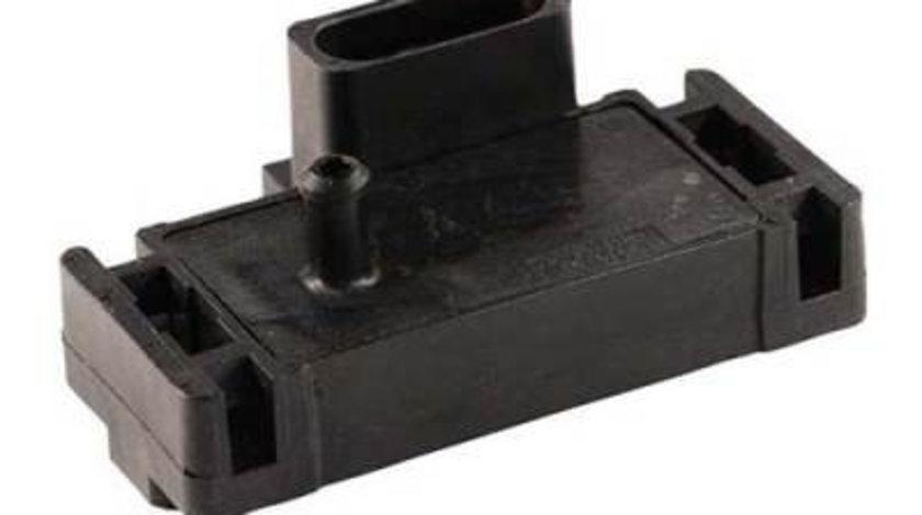 Senzor, presiune galerie admisie OPEL ASTRA F Hatchback (53, 54, 58, 59) (1991 - 1998) MOBILETRON MS-D01 piesa NOUA