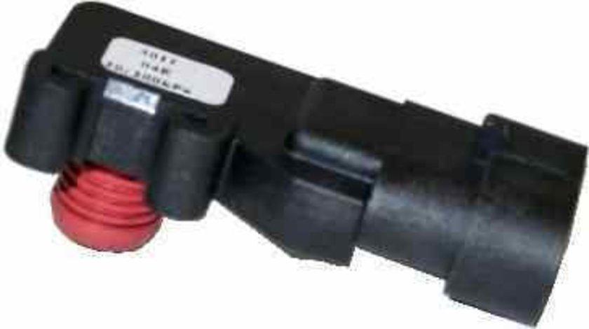 Senzor presiune galerie admisie OPEL ASTRA G hatchback F48 F08 MEAT & DORIA 82117