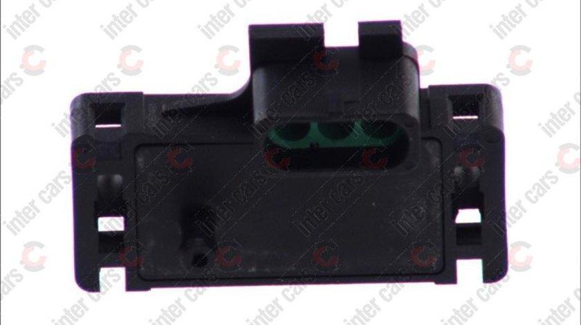 Senzor presiune galerie admisie OPEL VECTRA B 36 Producator TOPRAN 206 952